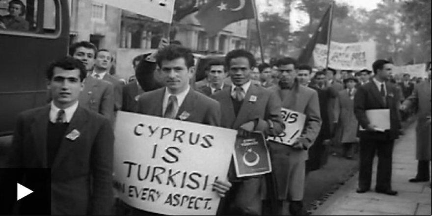 İngiltere'ye göçlerinin 100. yılında Kıbrıslı Türkler: 'Evimiz artık burası'