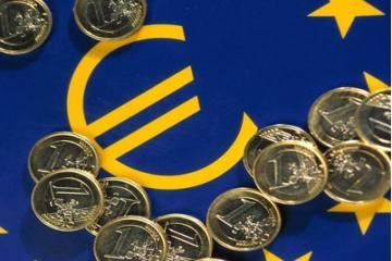 """EURO GRUBU'NDAN GÜNEY KIBRIS'A """"HAYIR"""""""