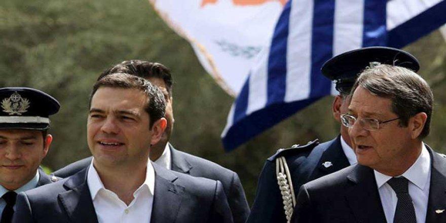 Güney Kıbrıs ile Yunanistan, PESCO Çerçevesinde Birlikte Silahlanacak