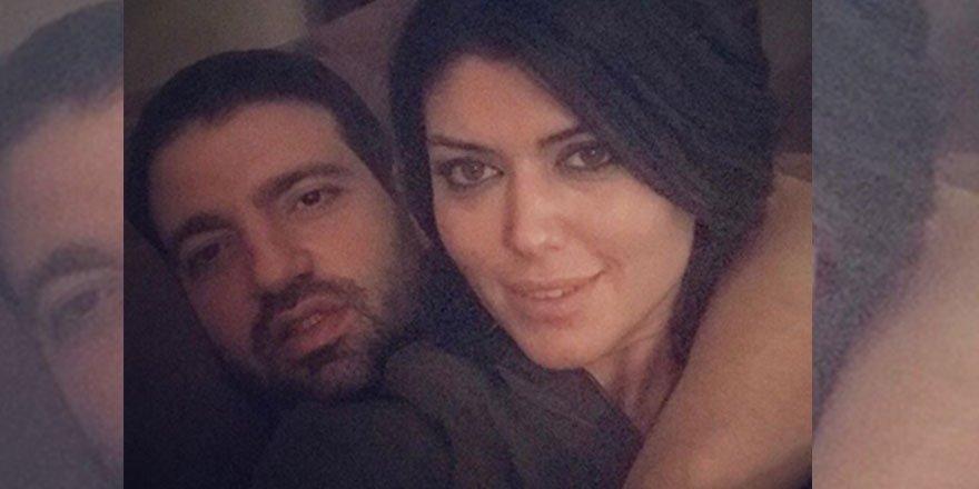 M. Yavuz Yılmaz'ın eski nişanlısından duygusal paylaşım!