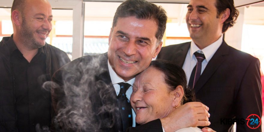 'ELEKTRİĞİ 3 KAT UCUZLATACAĞIZ'!