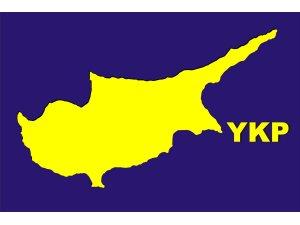 """YKP'DEN """"ACENTE"""" İDDİASI"""