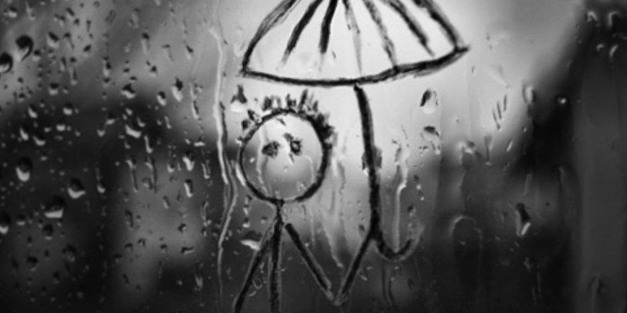 Yağmurlu hava etkili oluyor