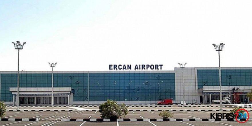 ERCAN'DA 3 YOLCUYA YASAL İŞLEM!