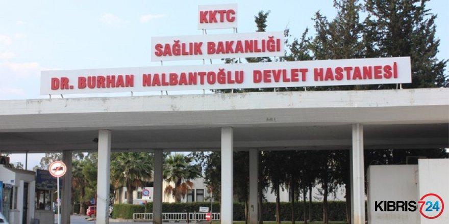 2017'DE 219 HASTA HAYATINI KAYBETTİ!
