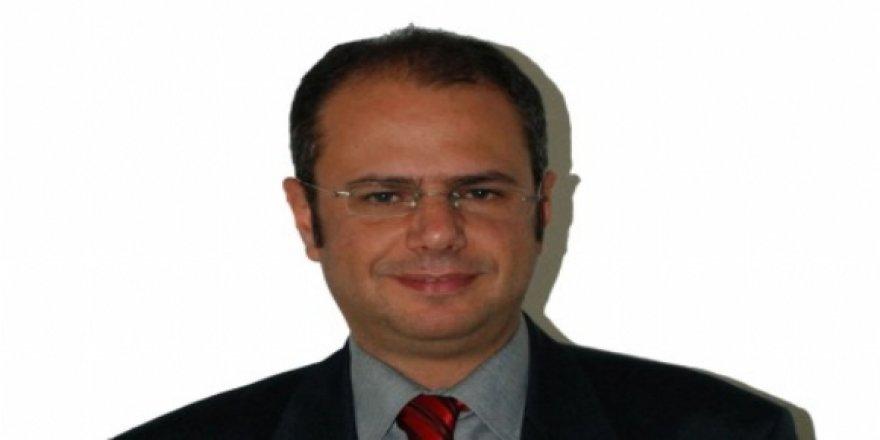OKULLARDA 'TÜRBANLI ÖĞRETMEN' DÖNEMİ