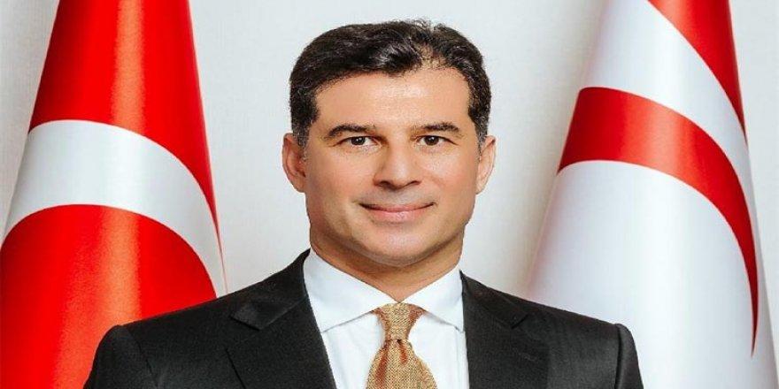 """4'LÜ KOALİSYON İNTİKAMDIR!"""