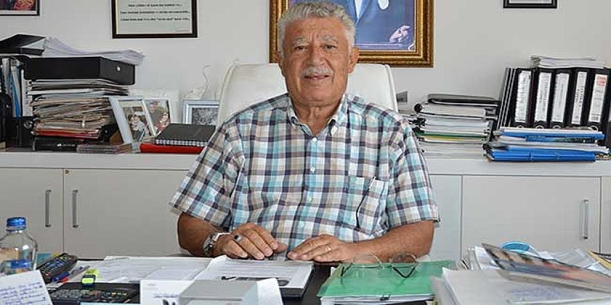 'ANAYASA'YA GÖRE SUÇ İŞLENDİ!'