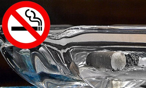 Sigara ve alkol kullananlar dikkat!