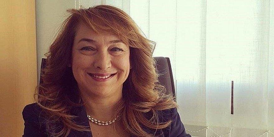 """""""KANSERLERİN ÜÇTE BİRİ ÖNLENEBİLİR!"""""""