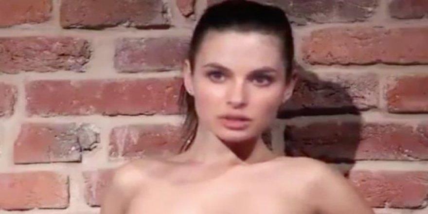 Sahte porno video üretmek kolaylaştı, sonuçları ciddi olacak