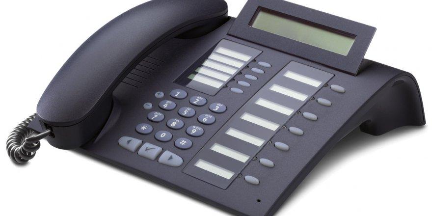 TELEFON BORCU OLANLAR DİKKAT!
