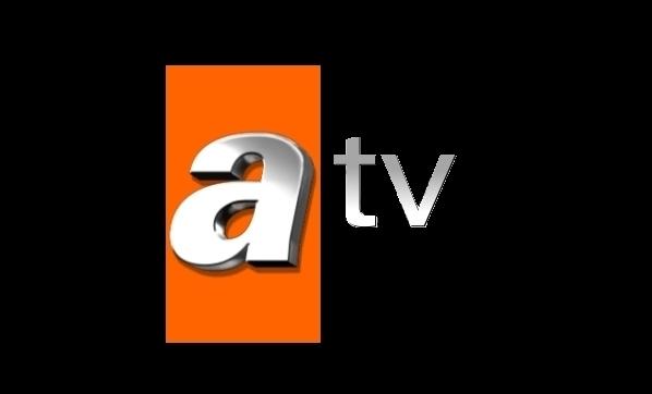 ATV'nin iddialı dizisi final yapıyor!