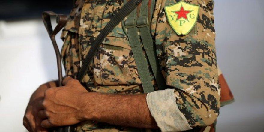 Times'a konuşan İngiliz YPG'li: Afrin'de Türkiye'yi durduramayacağız, kesinlikle kazanacaklar