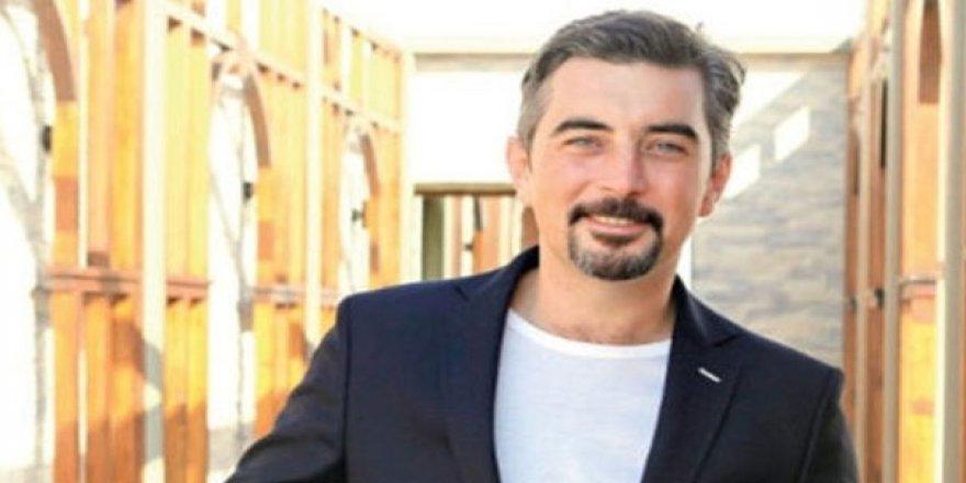 Ali İhsan Varol'a hapis şoku!