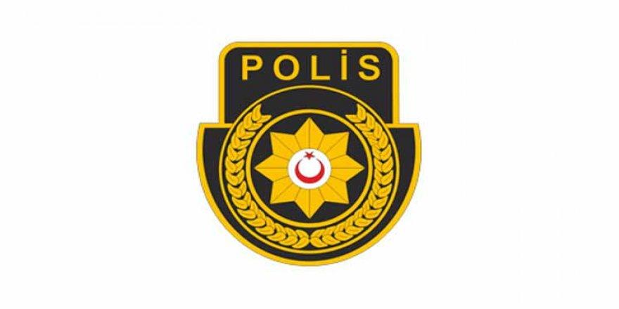 POLİS TARAFINDAN ARANIYOR!