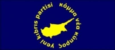 """""""SEÇİMİ BOYKOT ÇAĞRILARI BAZI SİYASİLERİ RAHATSIZ ETTİ"""""""