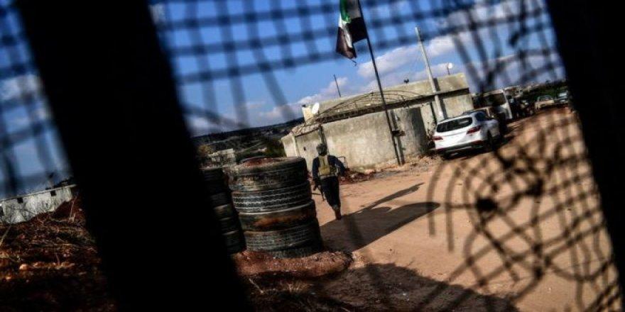 Economist: Türk medyası Suriye'deki savaşı doğru olarak haberleştirmeye cesaret edemiyor