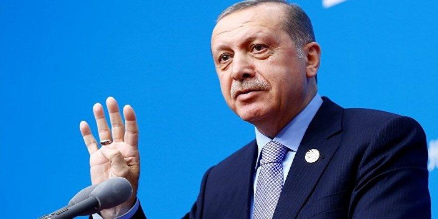 """""""O GEMİ ALINDI ELBETTE SONDAJ DA YAPILABİLİR"""""""