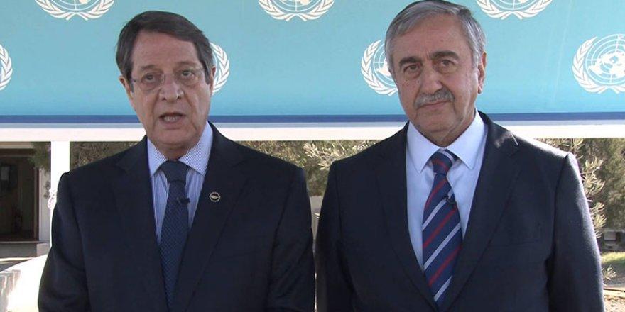 İki liderin görüşme ihtimali güçlendi