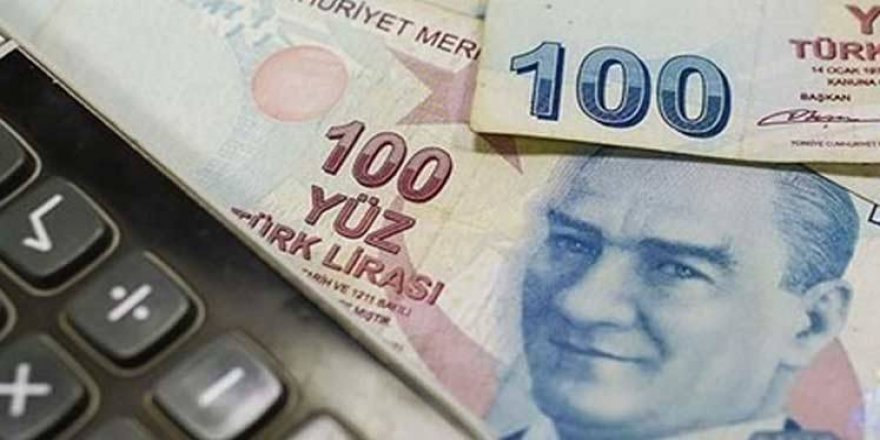 ASGARİ ÜCRET SAPTAMA KOMİSYONU BUGÜN TOPLANTI YAPACAK