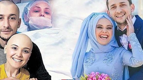 'EZBER BOZAN' AŞK HİKAYESİ KABUSA DÖNDÜ...