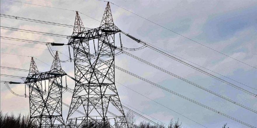 Girne bölgesinde yarın dönüşümlü elektrik kesintisi yapılacak