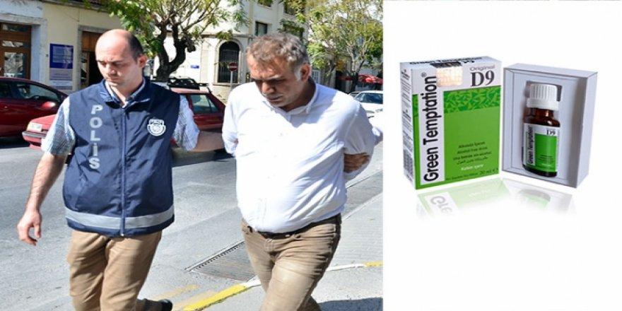 'AZDIRICI' DAMLANIN FİYATI 90 TL!