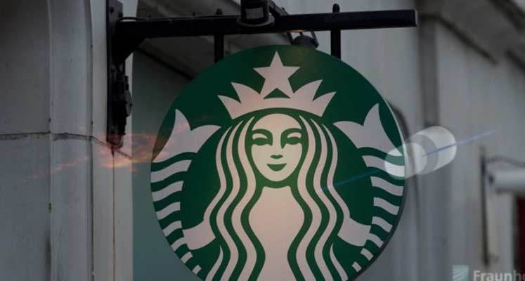 Starbucks Kahvelerinde Kanser Riski!