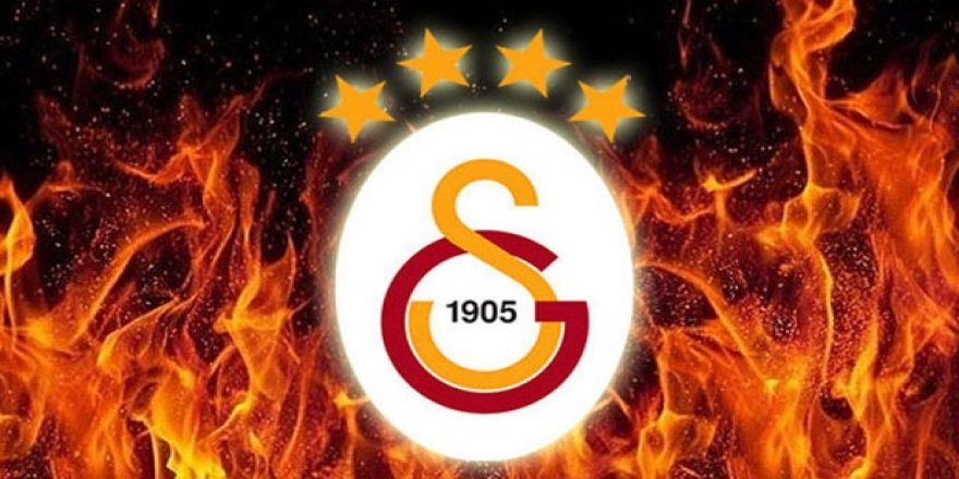 UEFA'NIN GALATASARAY KARARI...