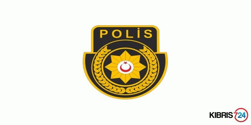GİRNE POLİSİ ALARMDA!