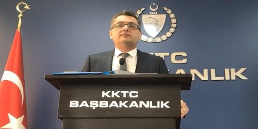 """""""VAKIF MALLARINDA İHALESİZ KİRALAMALAR VAR!"""""""