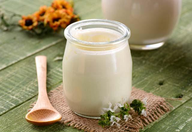 Evde yoğurt mayalamanın püf noktaları
