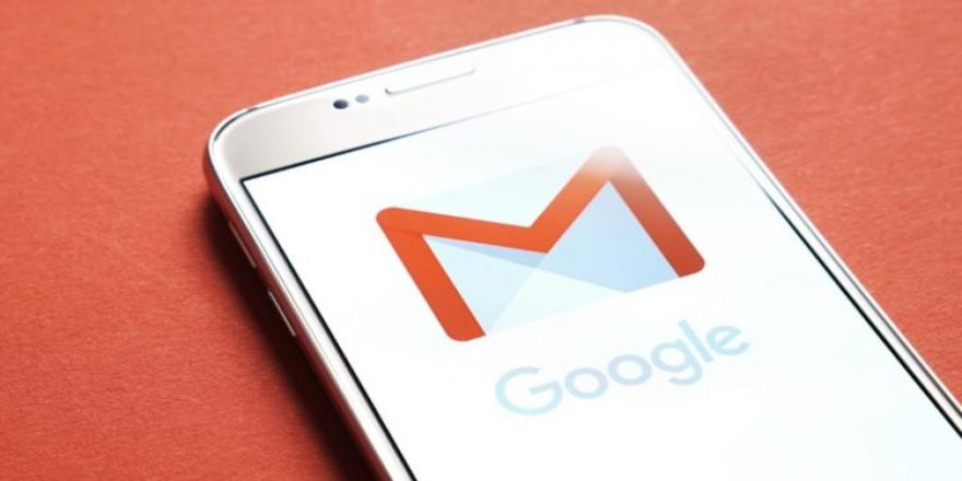 Gmail hesabı olanlara önemli uyarı