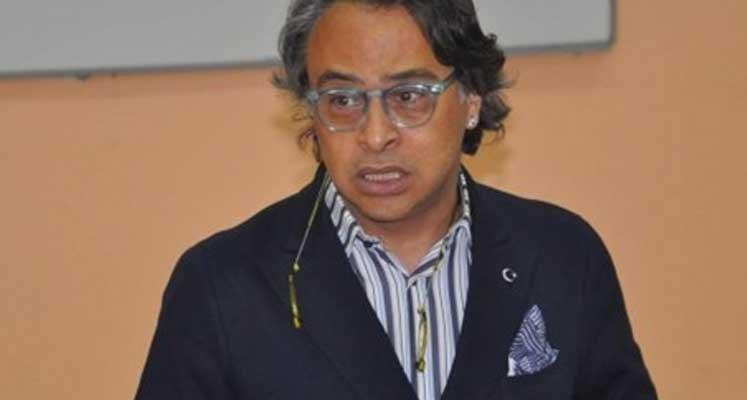 Barbaros Şansal'ın KKTC'den 'deport' kararı kaldırıldı iddiası