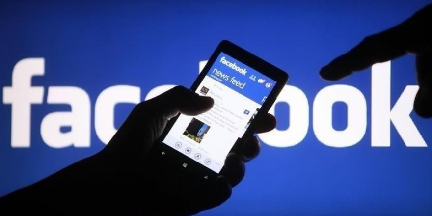 Facebook'a toplu davanın yolu açıldı