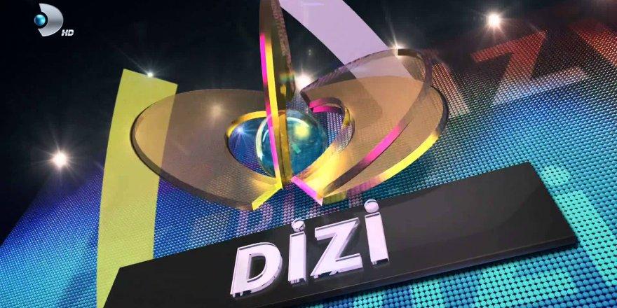 Kanal D'de Sezon Sonu Üç Dizi Birden Final Yapıyor