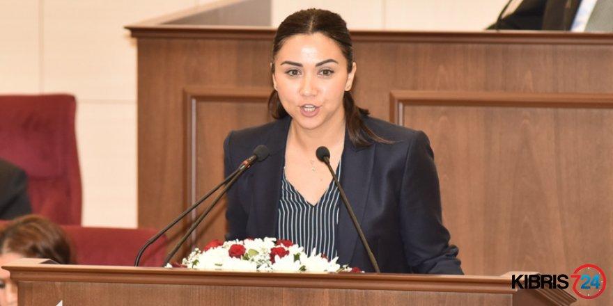 """HUKUKA AYKIRIYDI, KARARI GERİ ALDIK!"""