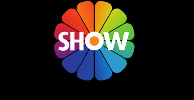 Show TV'nin iddialı dizisi final yapıyor!