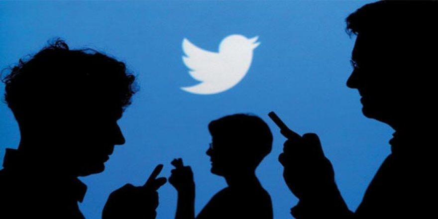 Twitter'dan kullanıcılarına flaş uyarı! En kısa zamanda değiştirin..