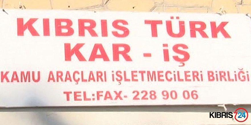 """MAZOTA ZAM GELMESİ BİZİ ÇIKMAZA DÜŞÜRDÜ!"""