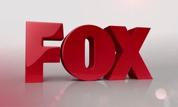 FOX TV'nin iddialı dizisi için karar verildi!
