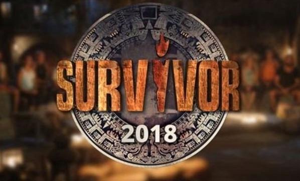 Survivor'da O İsim Elendi!