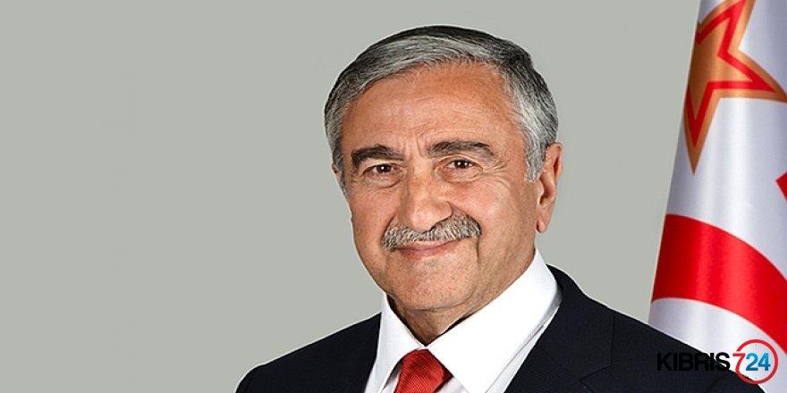 """""""BU BARIŞ ROTASI DEĞİL!"""""""