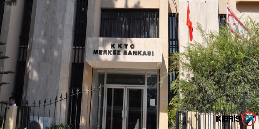 MERKEZ BANKASI BAŞKANLIĞI'NA RİFAT GÜNAY ATANDI!