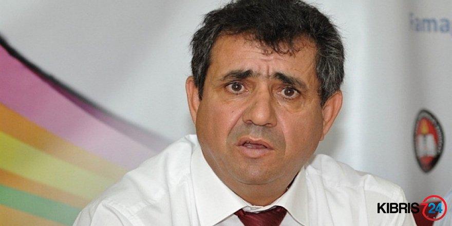 """""""ÇALIŞANLARA 2 AYDA BİR HAYAT PAHALILIĞI ÖDENEĞİ VERİLSİN!"""""""