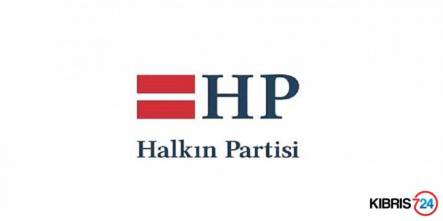 HALKIN PARTİSİ KARARINI VERDİ!