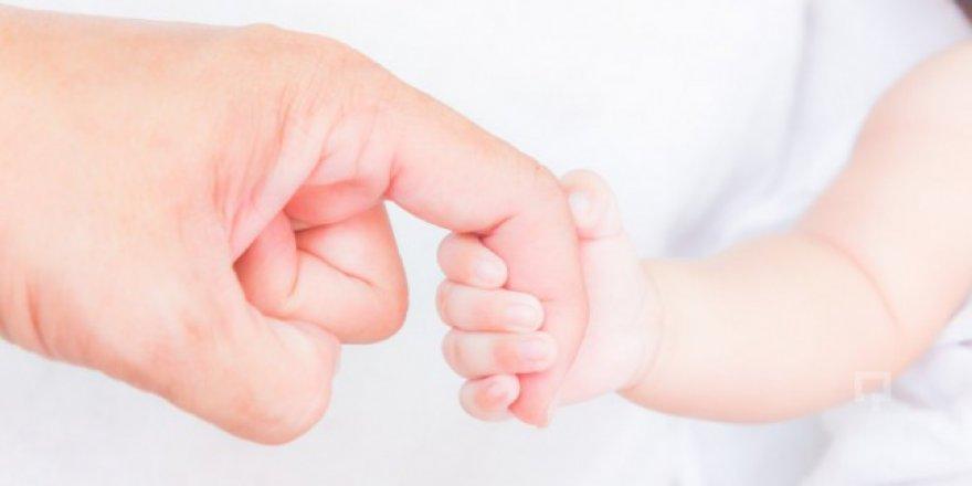 Evlatlık Çocuğu 7 yıl Sonra Geri Aldılar (Yenisini Teklif Ettiler)