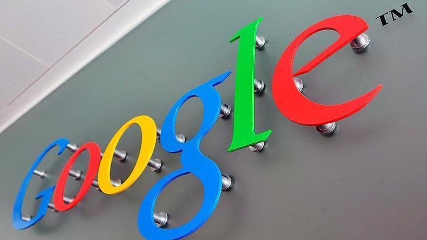 Gmail hesabı olanlar dikkat! Son güncelleme çok işinize yarayacak!