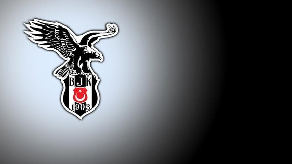 BEŞİKTAŞ'TAN 3 BOMBA BİRDEN!